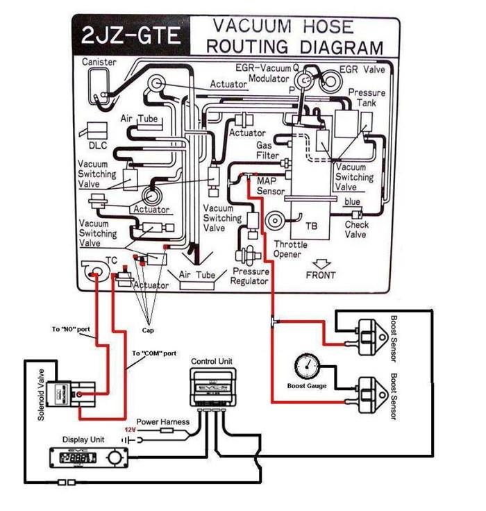 HKS_EVCS_05.1_ec98cf6d87  Supra Wiring Diagram on 87 supra clutch diagram, 87 supra parts diagram, swap wiring diagram, 2000 focus wiring diagram, turbo wiring diagram, 87 supra engine, 99 miata wiring diagram,
