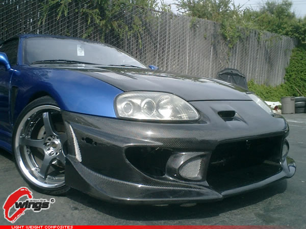 http://www.mkiv.de/uploads/forendateien/McGregory/carbonparts/supra_93_cwings_carbon_front_cw_n1_01.jpg