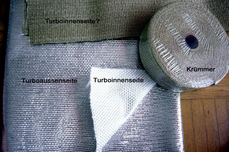 http://www.mkiv.de/uploads/forendateien/McGregory/turboumbau/turbokondom.jpg